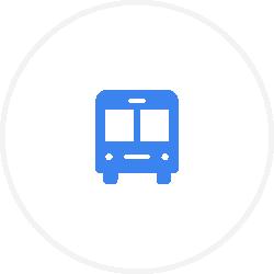 icon-openbaarvervoer